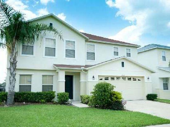 1513 Blue Sky Way, Clermont, FL 34714