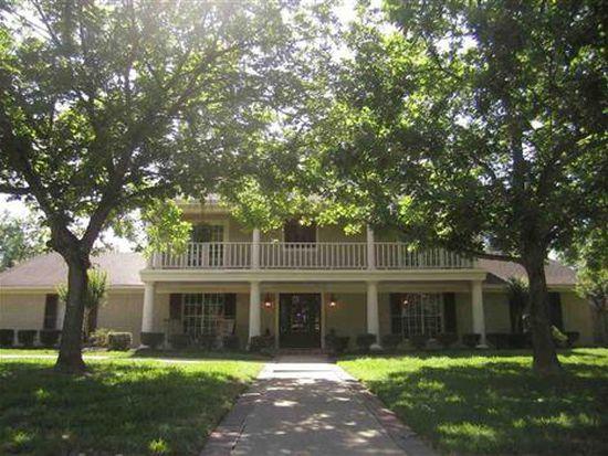 1445 Futura St, Beaumont, TX 77706