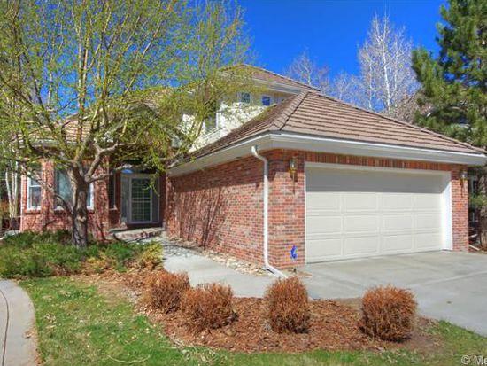 6500 W Mansfield Ave UNIT 32, Denver, CO 80235