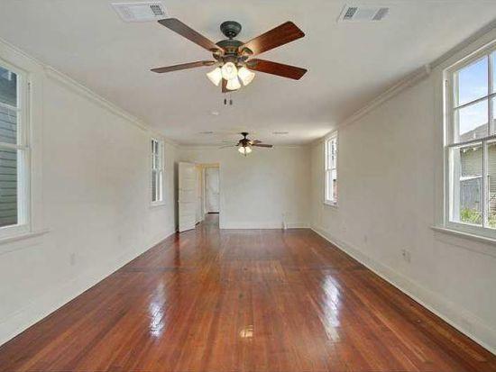 613 S Alexander St, New Orleans, LA 70119