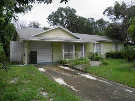1006 Sarah Lee Ln, Ocoee, FL 34761