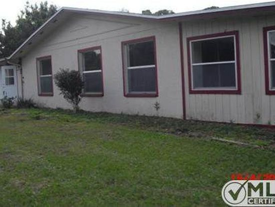 6400 Pine View Rd, North Fort Myers, FL 33917