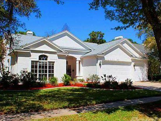 4912 Ebensburg Dr, Tampa, FL 33647