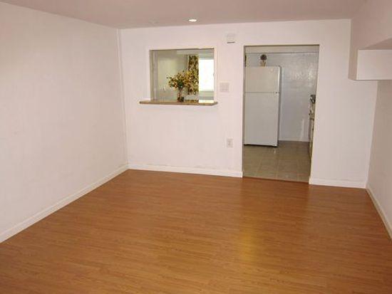 720 Spruce Ave, South San Francisco, CA 94080