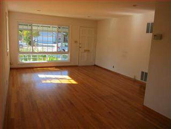 2895 Emerson St, Palo Alto, CA 94306