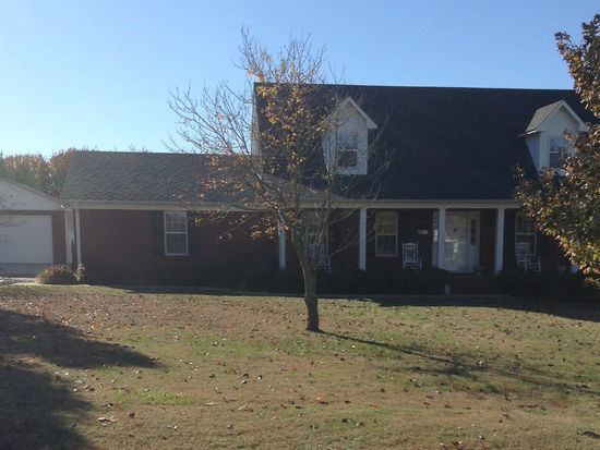 25790 Pepper Rd, Athens, AL 35613