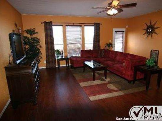 3855 Ironwood Ash, San Antonio, TX 78261