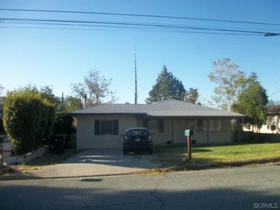 1342 Cottonwood Rd, Banning, CA 92220