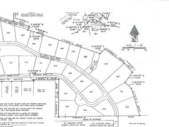 10457 SE Quail Ridge Dr # 295, Happy Valley, OR 97086