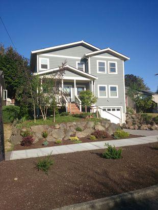 2141 34th Ave W, Seattle, WA 98199