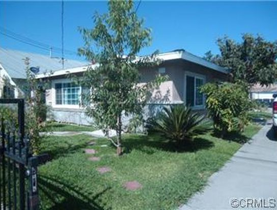 339 N Batavia St, Orange, CA 92868