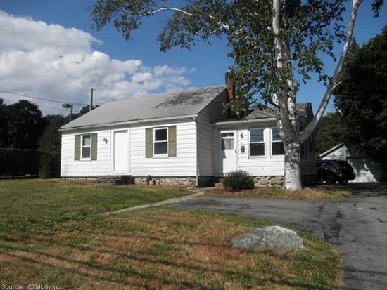 562 Long Hill Rd, Groton, CT 06340