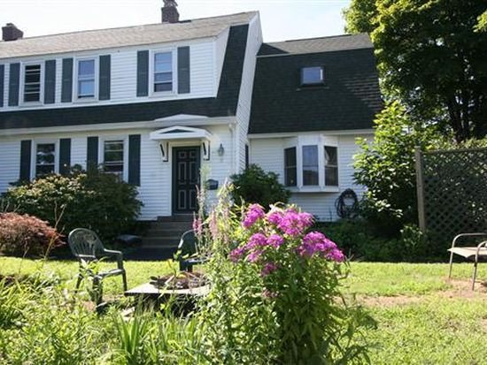 37 Concord Way, Portsmouth, NH 03801