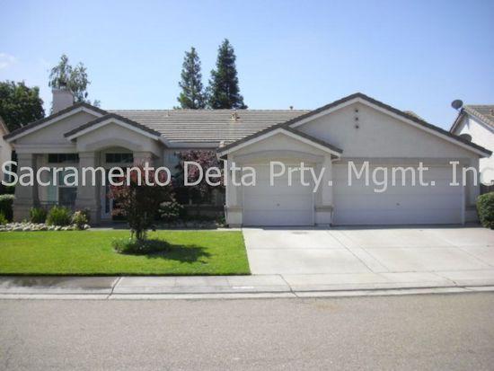 9230 Chandler Hill Ct, Elk Grove, CA 95624