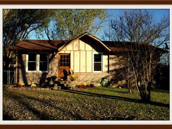 546 Savely Dr, Hendersonville, TN 37075