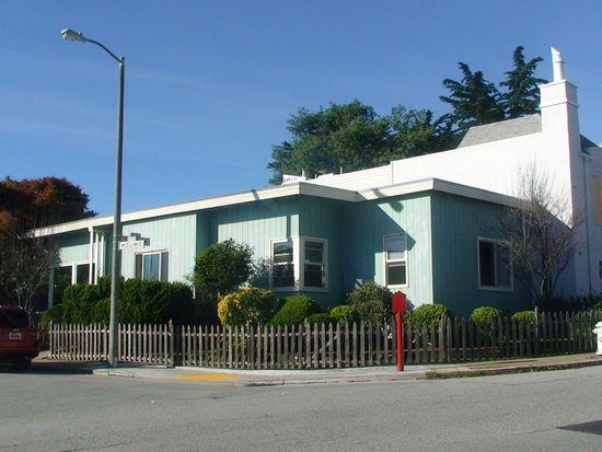 2 Molimo Dr, San Francisco, CA 94127