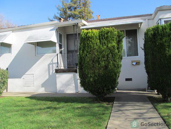 2200 Alameda St, Vallejo, CA 94590