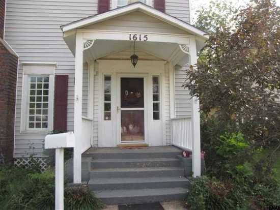 1615 W Cherokee Ave, Enid, OK 73703