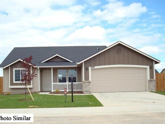 11749 Thorn Bird Ct, Caldwell, ID 83605