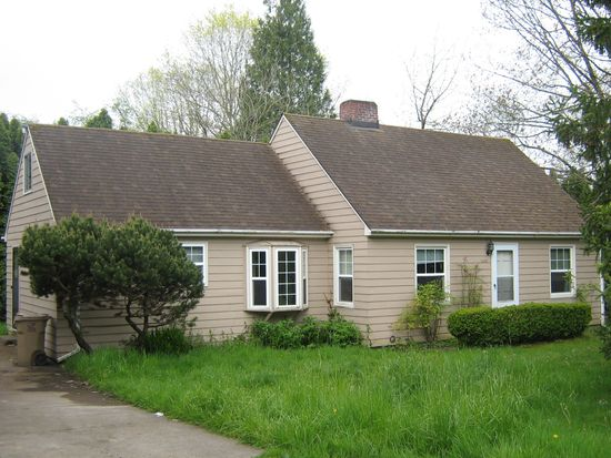 1630 SE Oak Grove Blvd, Milwaukie, OR 97267