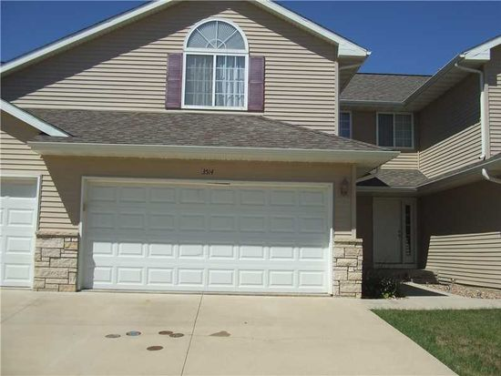 3514 Stoneview Cir SW, Cedar Rapids, IA 52404