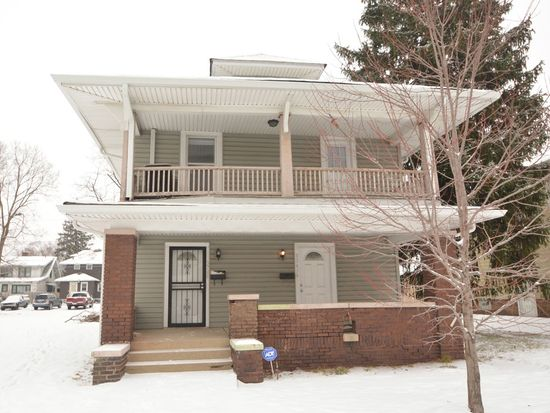 3747 Central Ave, Indianapolis, IN 46205