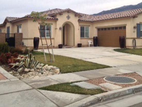 5156 Seagreen Ct, Rancho Cucamonga, CA 91739