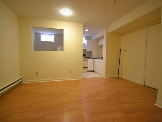159 Cottage St APT 1, Boston, MA 02128