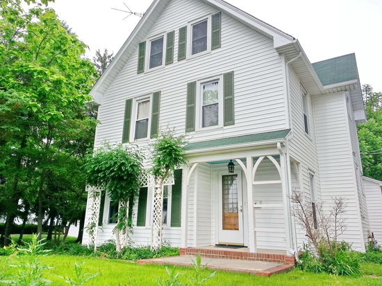 434 N Lincoln St, Greensburg, IN 47240
