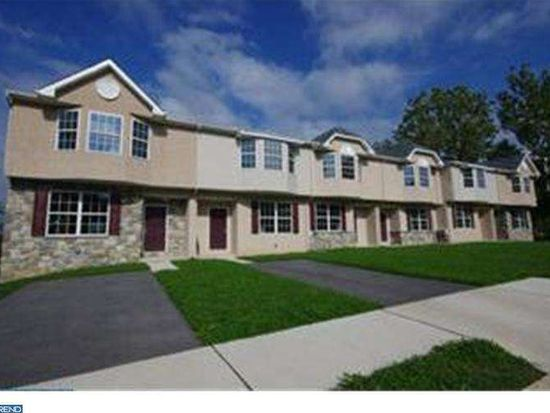 844 High St # 10, Norristown, PA 19401