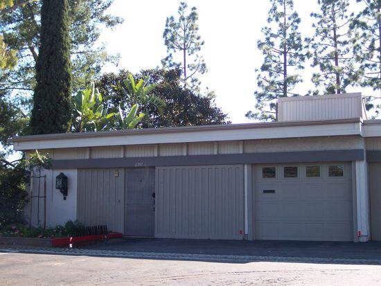 6397 Caminito Luisito, San Diego, CA 92111