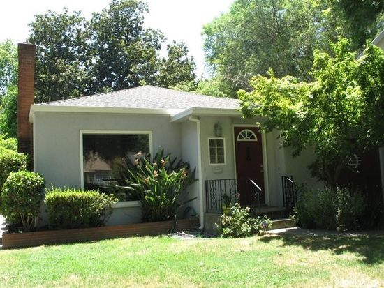 2024 5th Ave, Sacramento, CA 95818