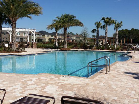 4713 Maple Park St, Orlando, FL 32811