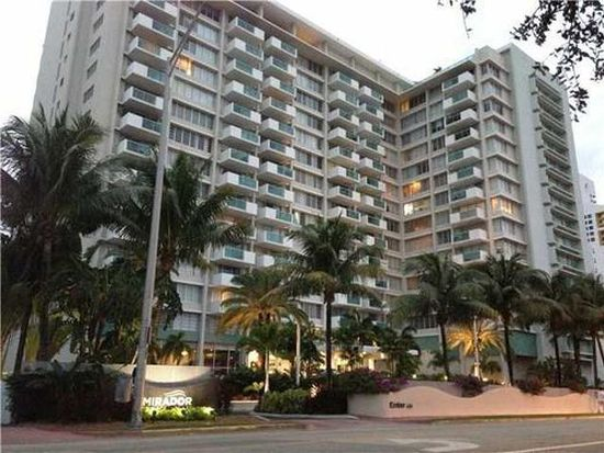 1200 West Ave APT 931, Miami Beach, FL 33139