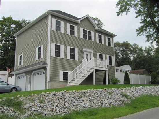 31 Lake St, Billerica, MA 01821