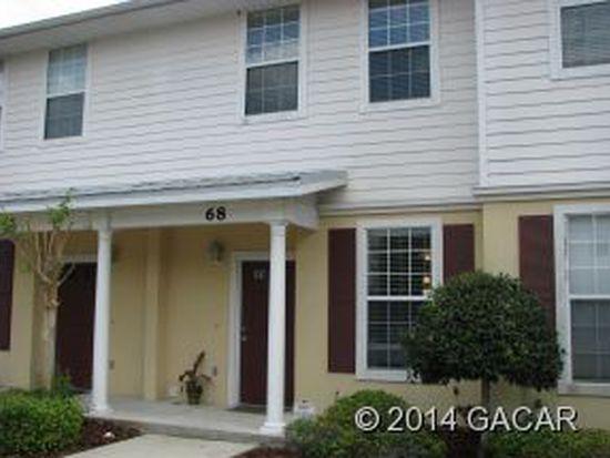 2508 SW 35th Pl APT 68, Gainesville, FL 32608