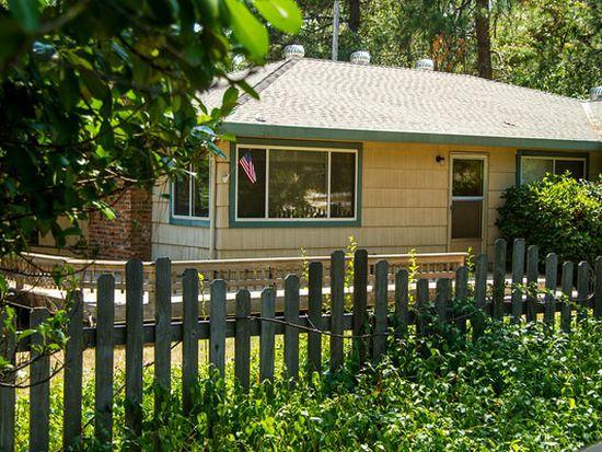 2499 Hillsdale Rd, Meadow Vista, CA 95722