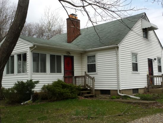 1585 Old Forge Rd, Mogadore, OH 44260