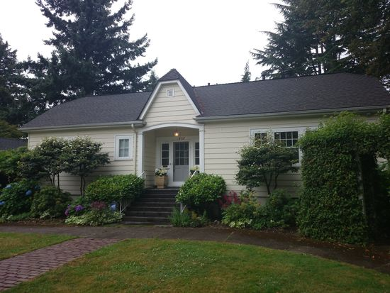 4117 SW Hill St, Seattle, WA 98116