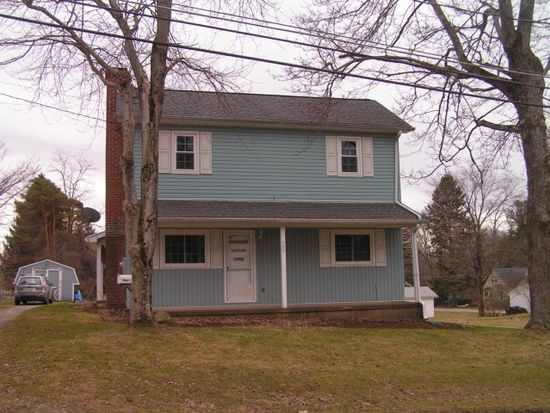 580 Limber Rd, Meadville, PA 16335