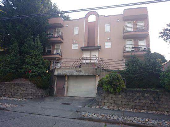 3216 14th Ave W APT 205, Seattle, WA 98119