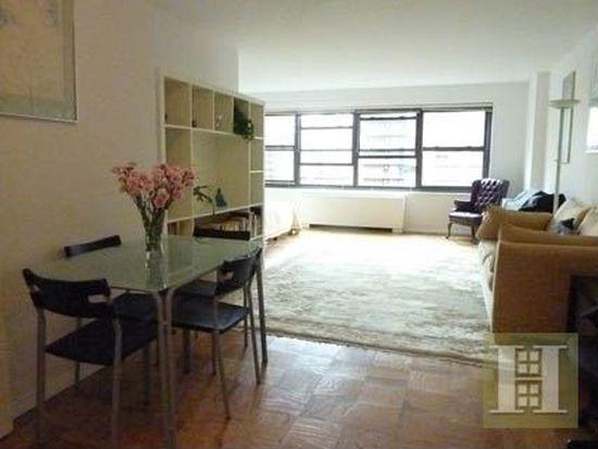 150 W End Ave APT 11E, New York, NY 10023