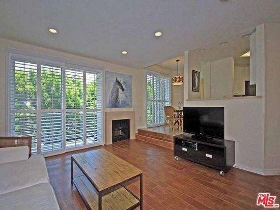 11949 Goshen Ave APT 209, Los Angeles, CA 90049