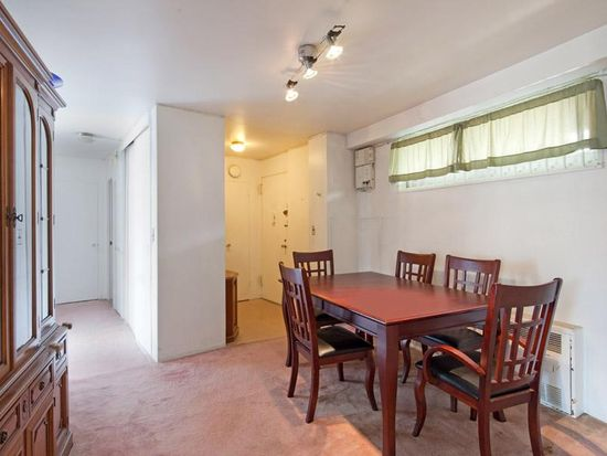 165 Park Row APT 9B, New York, NY 10038