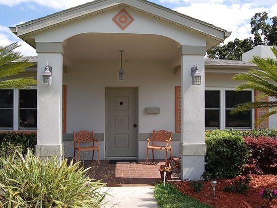 312 Dubsdread Cir, Orlando, FL 32804