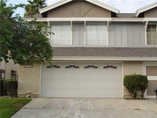 2115 Manzana Way, San Diego, CA 92139