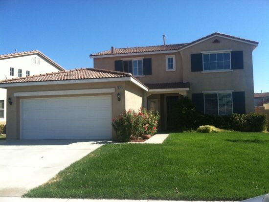 7470 Valley Meadow Ave, Eastvale, CA 92880