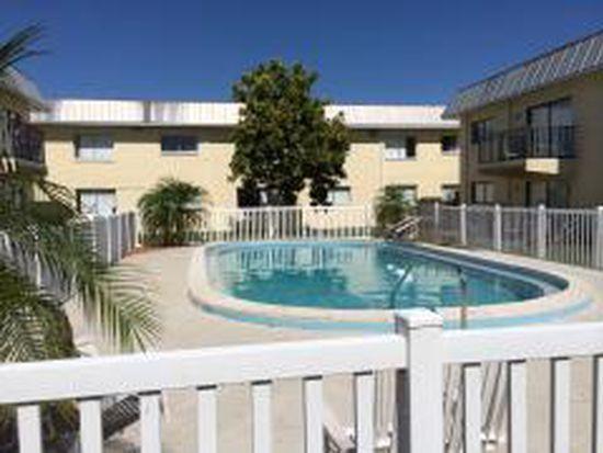 2950 Royal Palm Ave APT 110, Fort Myers, FL 33901