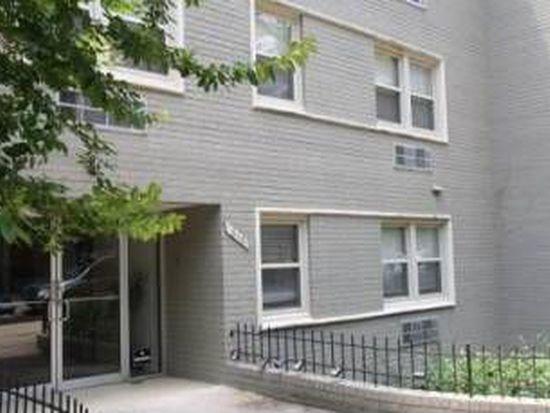 610 Longfellow St NW APT 301, Washington, DC 20011