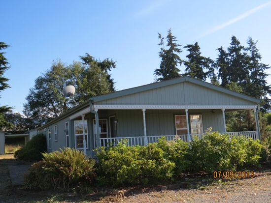 3222 Old Olympic Hwy, Port Angeles, WA 98362